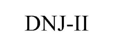 DNJ-II