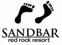 SANDBAR RED ROCK RESORT