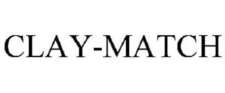 CLAY-MATCH