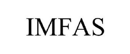 IMFAS