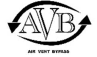 AVB AIR VENT BYPASS