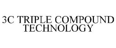 3C TRIPLE COMPOUND TECHNOLOGY