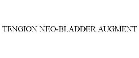 TENGION NEO-BLADDER AUGMENT