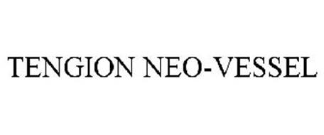 TENGION NEO-VESSEL