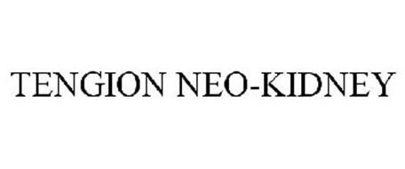 TENGION NEO-KIDNEY