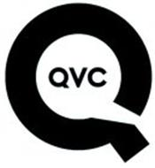 Q QVC