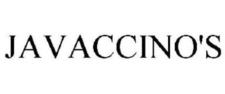 JAVACCINO'S