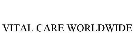 VITAL CARE WORLDWIDE