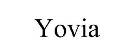 YOVIA