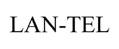 LAN-TEL
