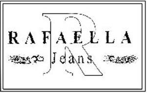 RAFAELLA JEANS R
