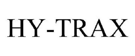 HY-TRAX