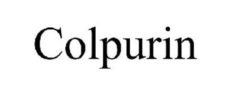 COLPURIN