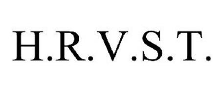 H.R.V.S.T.