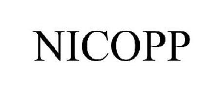 NICOPP