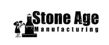 STONE AGE MANUFACTURING