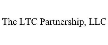 THE LTC PARTNERSHIP, LLC