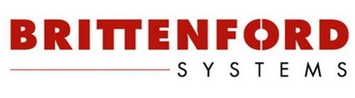 BRITTENFORD SYSTEMS