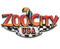 ZOO CITY USA