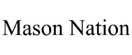 MASON NATION