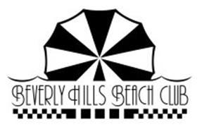 Beverly Hills Beach Club
