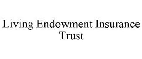 LIVING ENDOWMENT INSURANCE TRUST