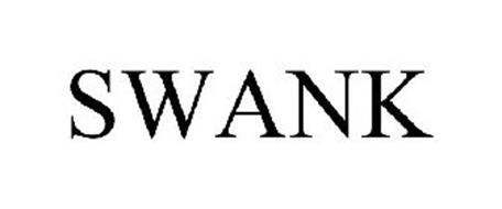 SWANK