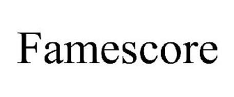 FAMESCORE