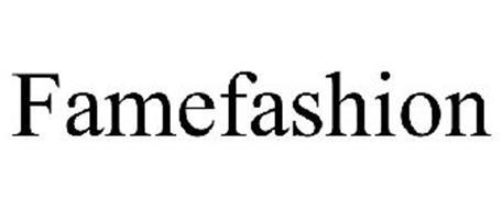 FAMEFASHION