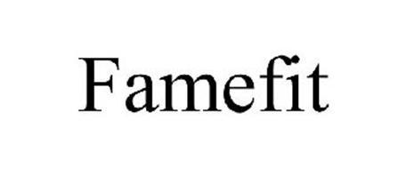 FAMEFIT