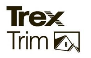 TREX TRIM