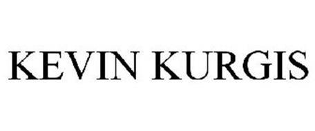 KEVIN KURGIS