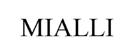 MIALLI