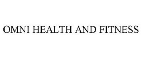 OMNI HEALTH AND FITNESS