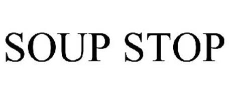 SOUP STOP
