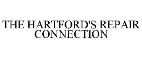 THE HARTFORD'S REPAIR CONNECTION