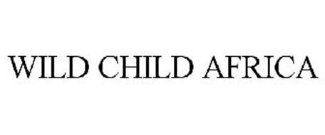WILD CHILD AFRICA