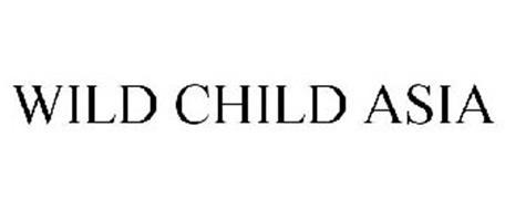 WILD CHILD ASIA