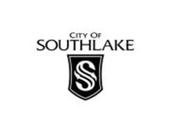 CITY OF SOUTHLAKE S