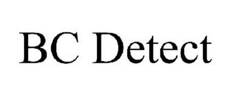BC DETECT