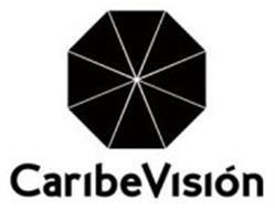 CARIBEVISIÓN