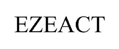 EZEACT