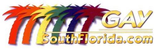 GAY SOUTHFLORIDA.COM