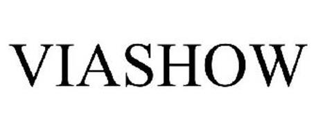 VIASHOW