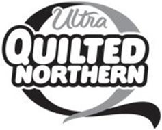Q ULTRA QUILTED NORTHERN
