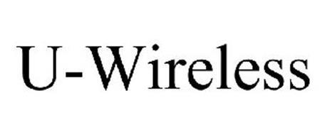 U-WIRELESS