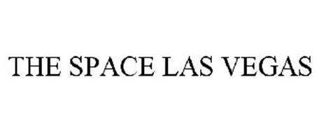 THE SPACE LAS VEGAS