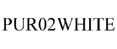 PUR02WHITE