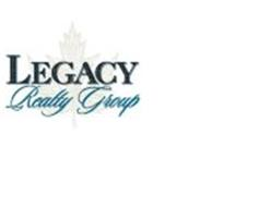 LEGACY REALTY GROUP