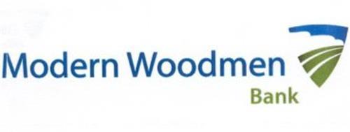 MODERN WOODMEN BANK